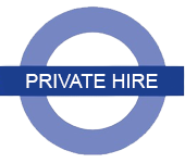 Private Hire Licence